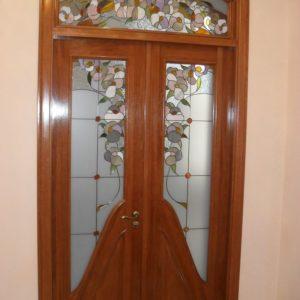 5.2_Двери распашные деревянные_7