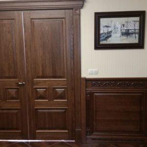 5.2_Двери распашные деревянные_8