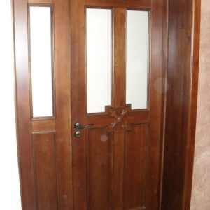 5.2_Двери распашные деревянные_9