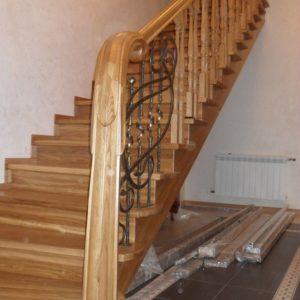 53_лестница в загородный дом_1