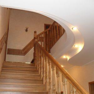 53_лестница в загородный дом_10