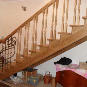 53_лестница в загородный дом_2