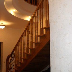 53_лестница в загородный дом_3