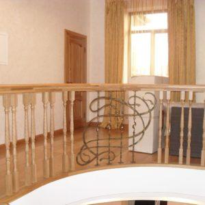 53_лестница в загородный дом_4