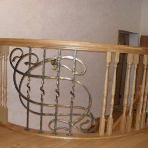 53_лестница в загородный дом_6
