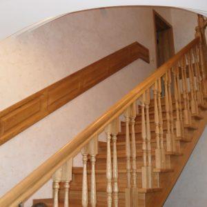 53_лестница в загородный дом_7