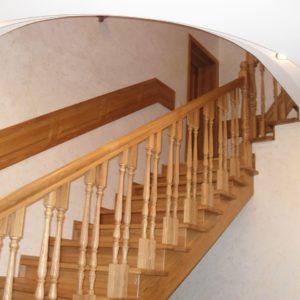 53_лестница в загородный дом_8
