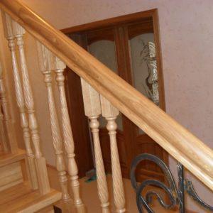 53_лестница в загородный дом_9