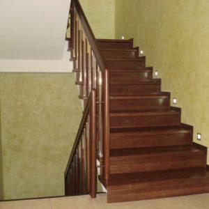56_деревянная лестница в дом_2