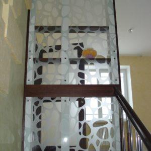 56_деревянная лестница в дом_5