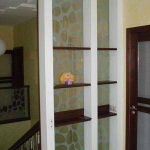 56_деревянная лестница в дом_6