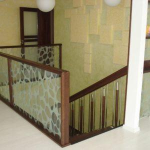 56_деревянная лестница в дом_7