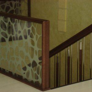 56_деревянная лестница в дом_8