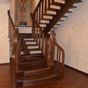 58_лестница в дом_1