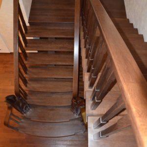 58_лестница в дом_10