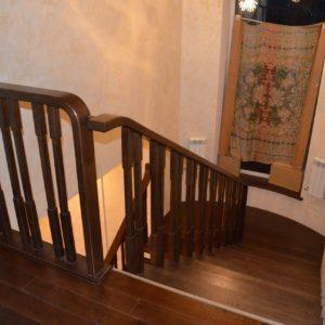 58_лестница в дом_11