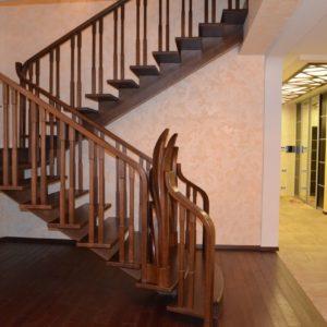 58_лестница в дом_2