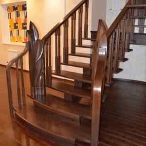 58_лестница в дом_5