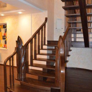 58_лестница в дом_6