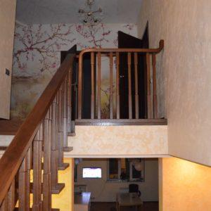 58_лестница в дом_7