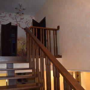 58_лестница в дом_8