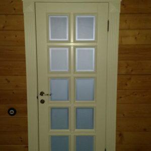 6.1_Распашные двери со стеклом_10