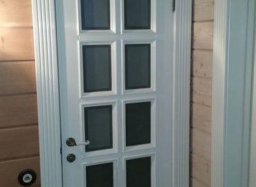 6.1_Распашные двери со стеклом_8