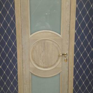 6.2_Распашные двери со стеклом_1