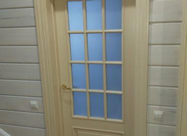 6.2_Распашные двери со стеклом_7