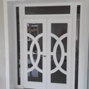 6.2_Распашные двери со стеклом_9