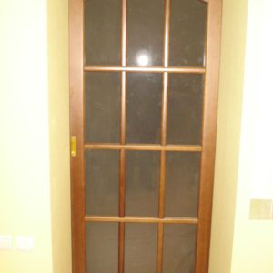 6.3_Распашные двери со стеклом_14