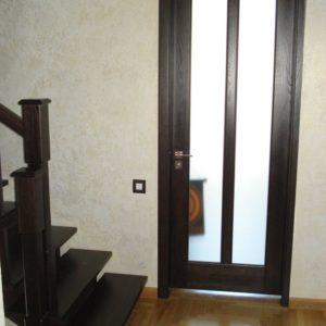 6.3_Распашные двери со стеклом_9