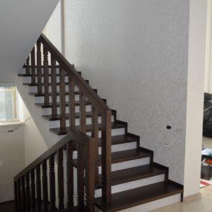 67_лестницы дерево массив_2
