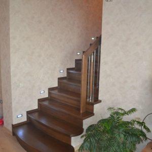 73_лестница на второй этаж_1