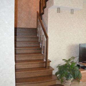 73_лестница на второй этаж_2