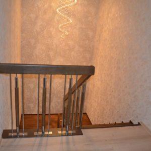73_лестница на второй этаж_3