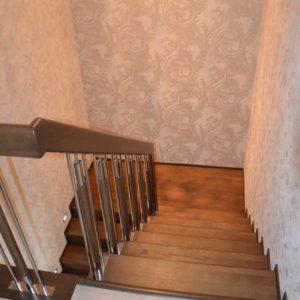 73_лестница на второй этаж_4