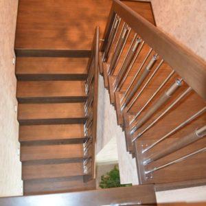 73_лестница на второй этаж_5