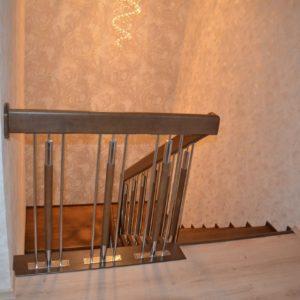73_лестница на второй этаж_6