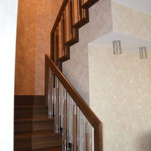 73_лестница на второй этаж_7