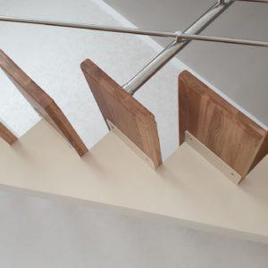 136_Лестница массив дерева_3
