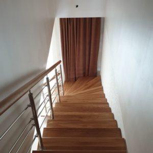 136_Лестница массив дерева_6